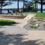 AMCO Landscaping