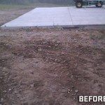 Before Path Installed